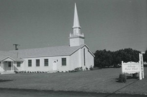 Fellowship Baptist Church Lakeland