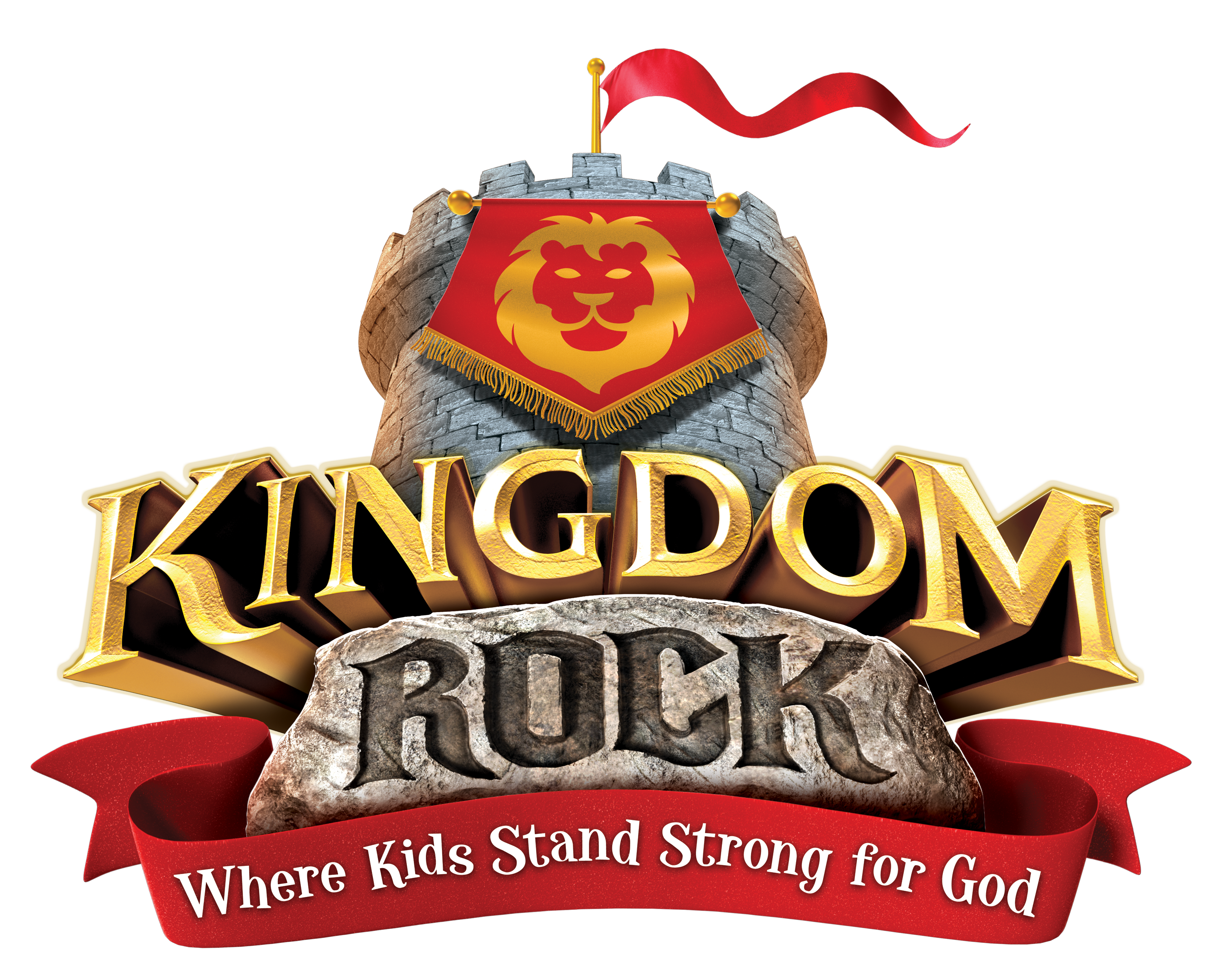 KingdomRock_Logo_HR_Color (3)