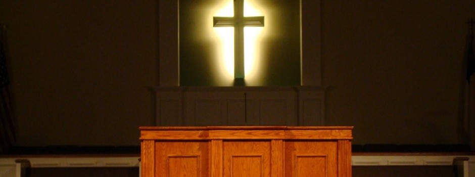 pulpit_cross2